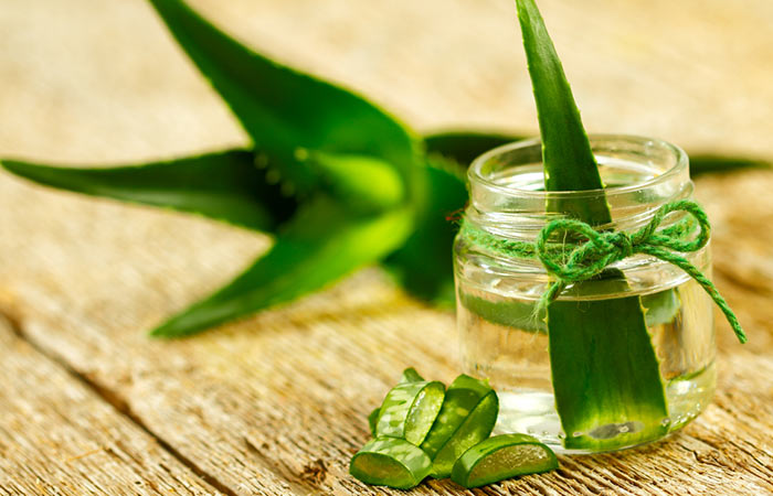 25 Best Herbs for Weight Loss (backed by science)