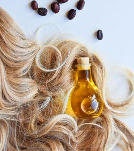 Amazing Benefits Of Jojoba Oil For Hair Growth