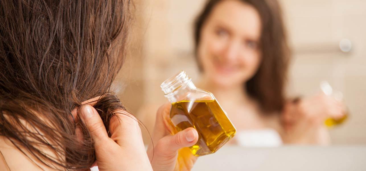Amazing-Benefits-Of-Jojoba-Oil-For-Hair-Growth