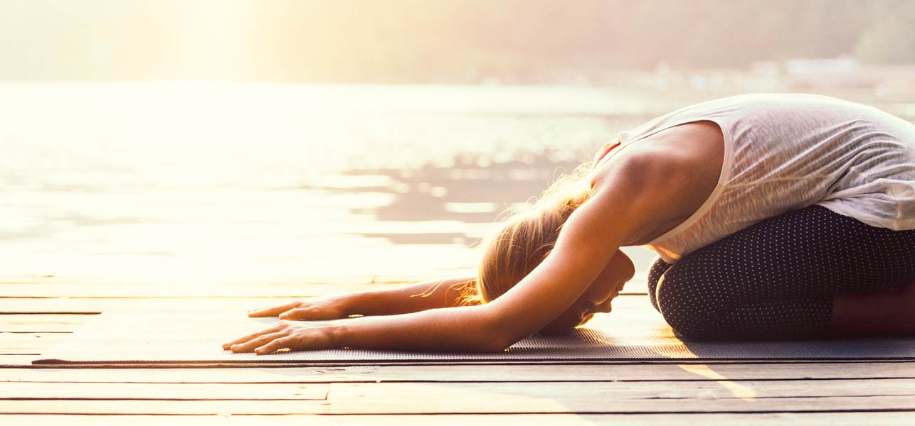 Asanas-That-Will-Kiss-Your-Neck-Pain-Goodbye0