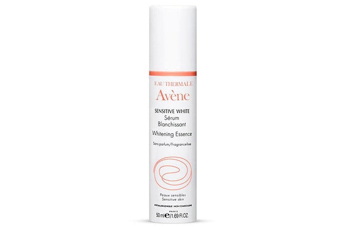 Avène Sensitive White Serum