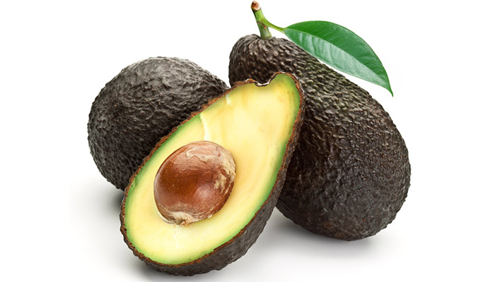 Healthy Sources Of Fat - Avocados and Olives