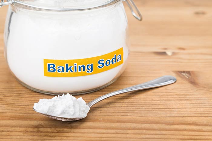 15 homemade skin lightening whitening remedies and treatments baking soda scrub ccuart Image collections