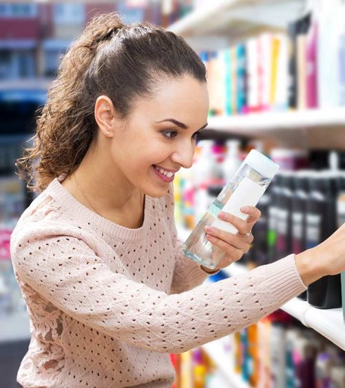 Best Anti Dandruff Shampoos Available In India – Our Top 10