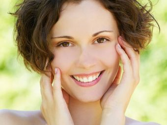 Best Face Serums For Wrinkles