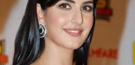Best Katrina Kaif Looks in 2012