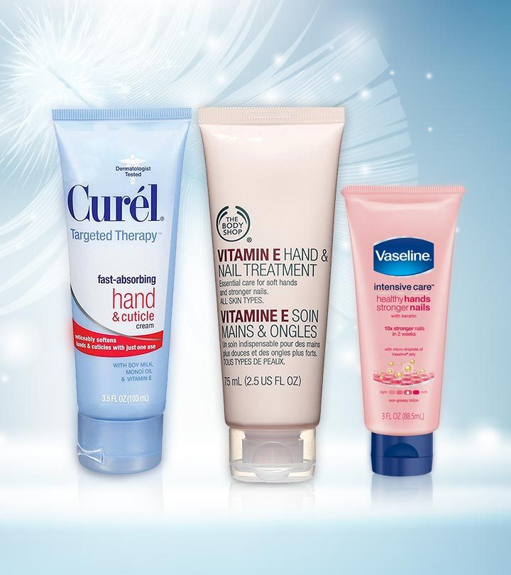 Best-Nail-Cuticle-Creams-Available-In-India