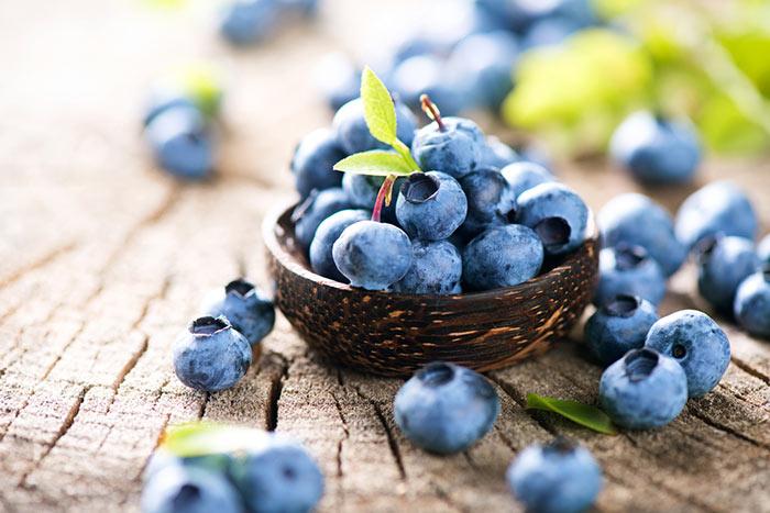 Blueberry-Brightening-Peel