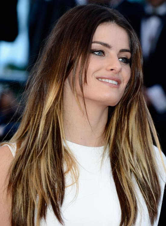 Bright-Ombre-Sleek-Layers