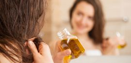 Castor-Oil-For-Hair-Growth-