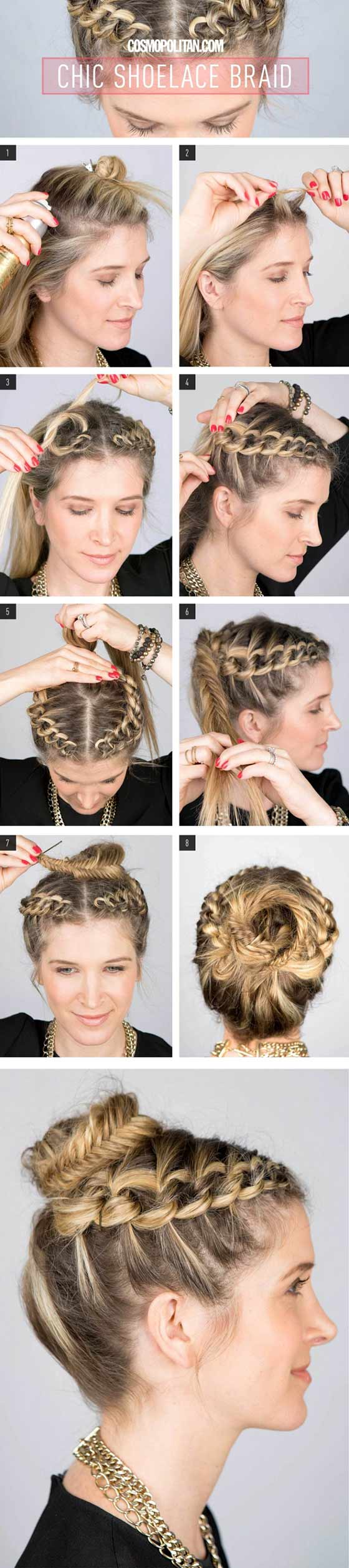 Chic-Shoelace-Braid