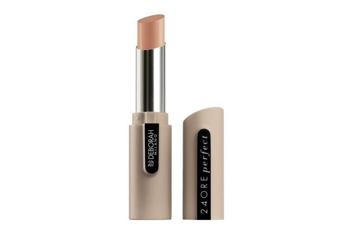 Best Concealers For Dry Skin - 5. Deborah 24 Ore Perfect Concealer