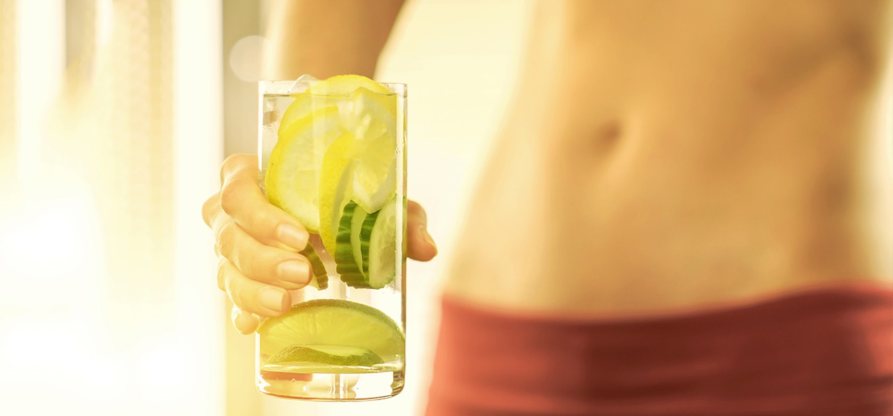Does-Drinking-Lemon-Juice-Help-You-Lose-Weight