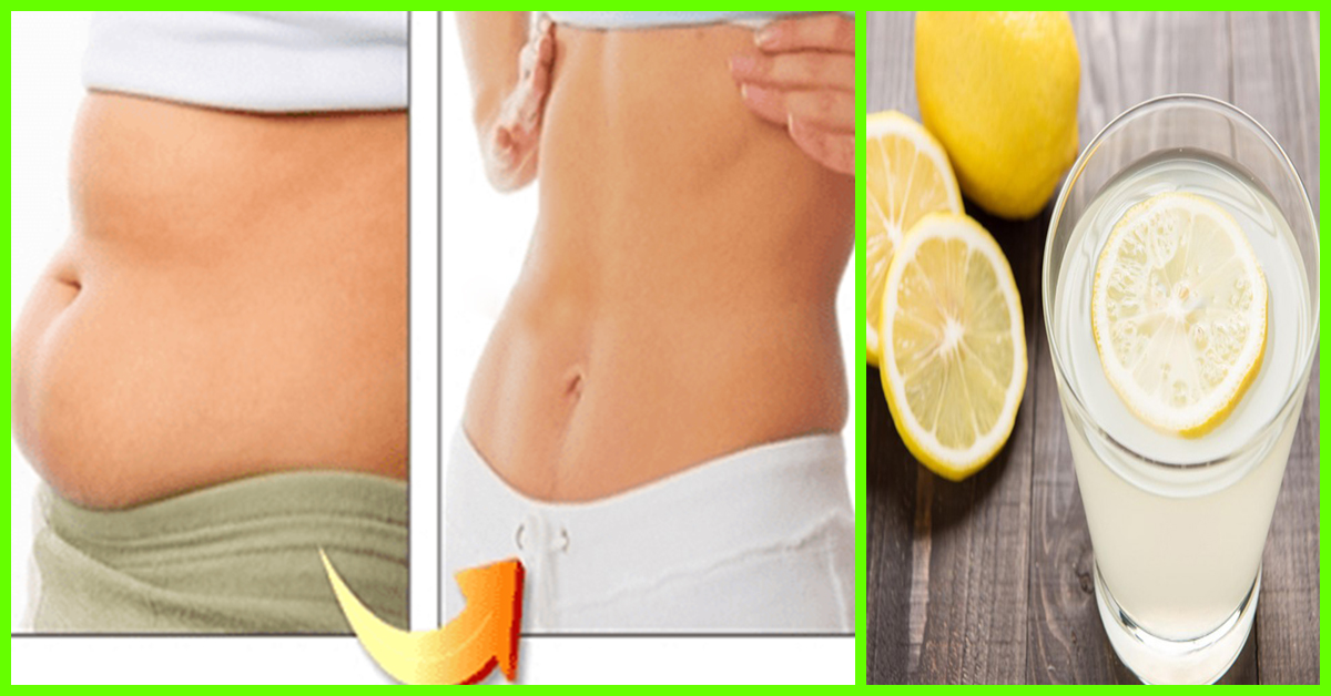 Does drinking lemon juice help you lose weight ccuart Images