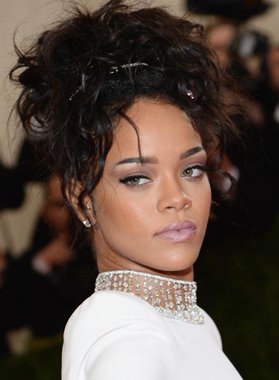 Enjoyable 50 Splendid Edgy Long Length Hairstyles Short Hairstyles For Black Women Fulllsitofus