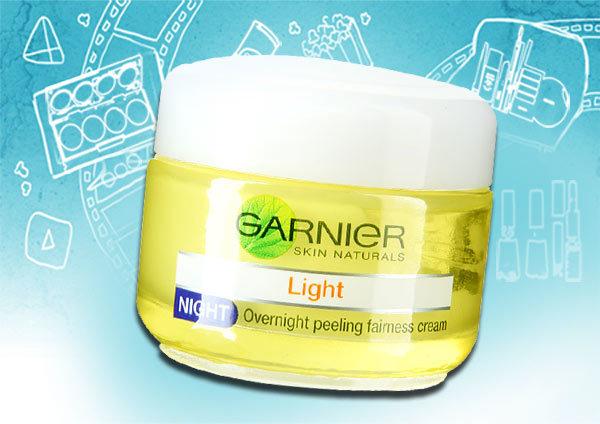 skin brightening cream for oily skin