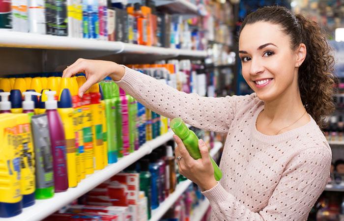 Get-A-Good-Dry-Shampoo