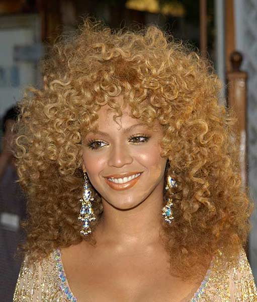 40 styles to choose from when perming your hair ginormous perm solutioingenieria Image collections