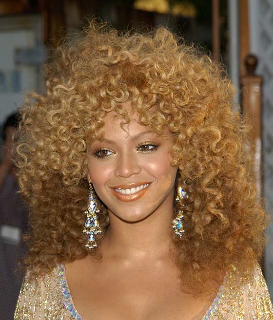 Peachy 40 Styles To Choose From When Perming Your Hair Short Hairstyles For Black Women Fulllsitofus