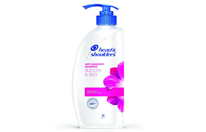 Head and Shoulders Smooth And Silky Shampoo.jpg