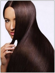 Healthy-smooth-shiny-and-problem-free-hair-227x300