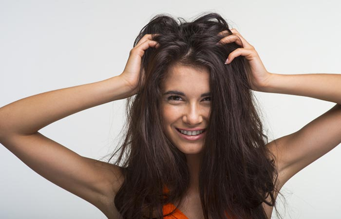 How-Often-Should-You-Use-Castor-Oil-On-Your-Hair