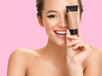 How To Apply Liquid Foundation For A Flawless Finish