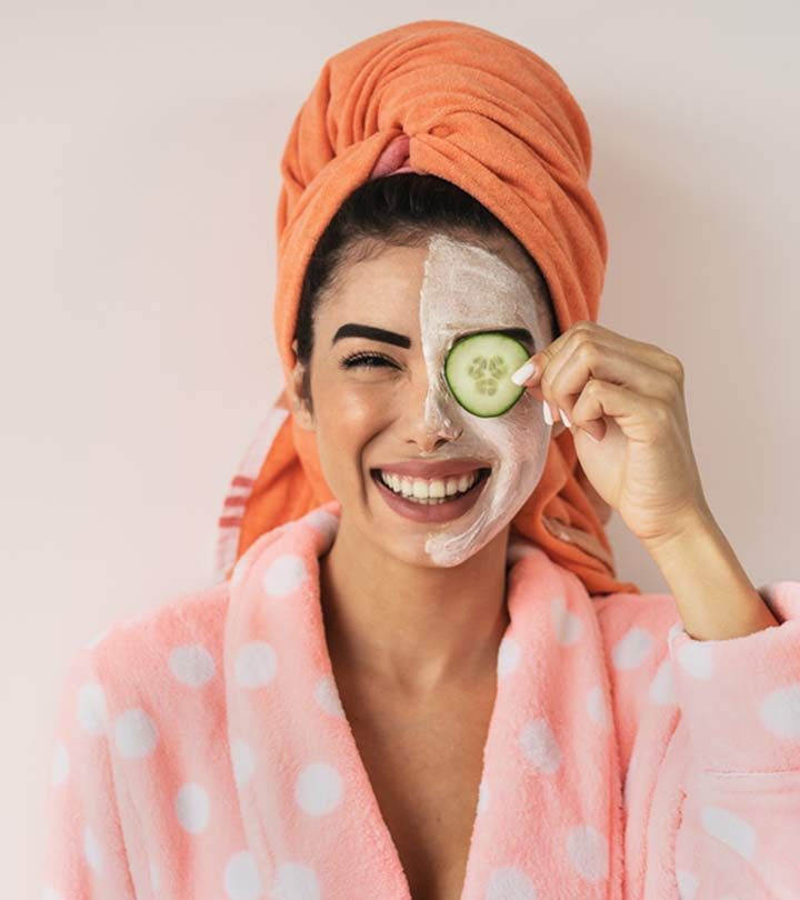 How To Do Fruit Facial At Home – A Complete Guide