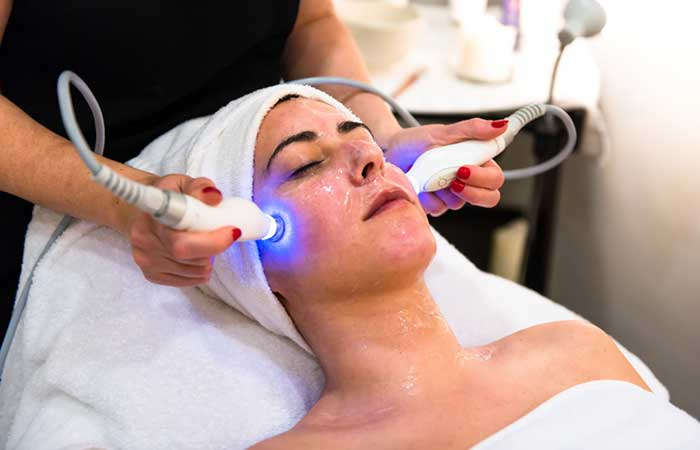 How To Prevent Melasma During Pregnancy Treatments And Remedies