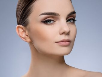 How-To-Thicken-Your-Eyebrows-Naturally0