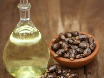 How To Use Castor Oil For Hair Growth – Does It Really Work