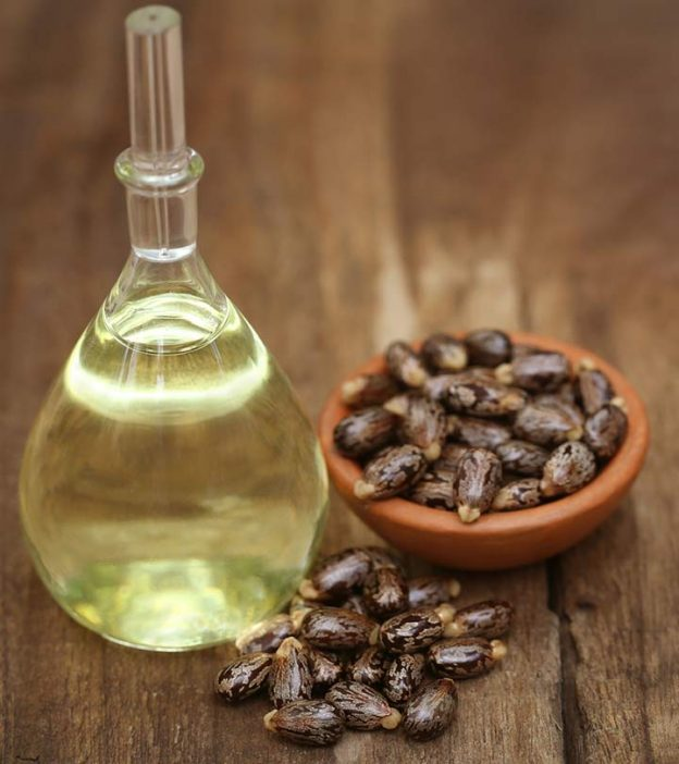 How To Use Castor Oil For Hair Growth Does It Really Work