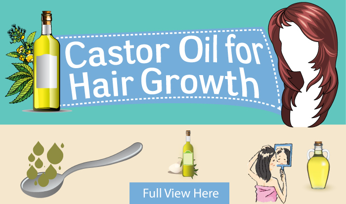 How To Use Castor Oil For Hair Growth_1