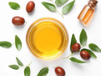 Jojoba Oil For The Hair Benefits And How To Use