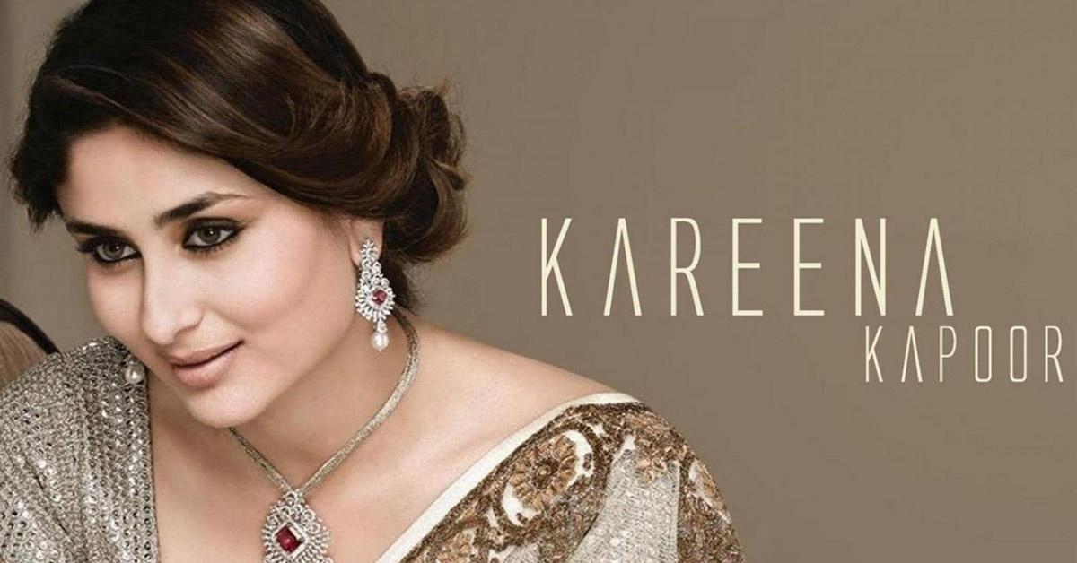 Kareena Kapoor Makeup, Beauty, Diet And Fitness Secrets ...