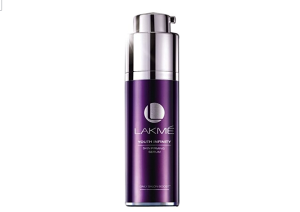 Lakme-Youth-Infinity-Skin-Firming-Serum