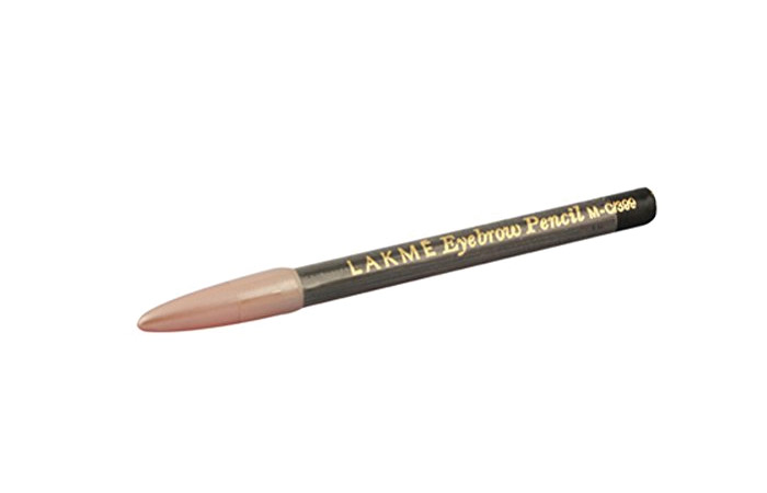 Lakme Brow Pencil