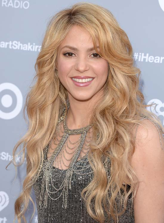 Large-loose-Waves-with-Random-Wispy-Ends