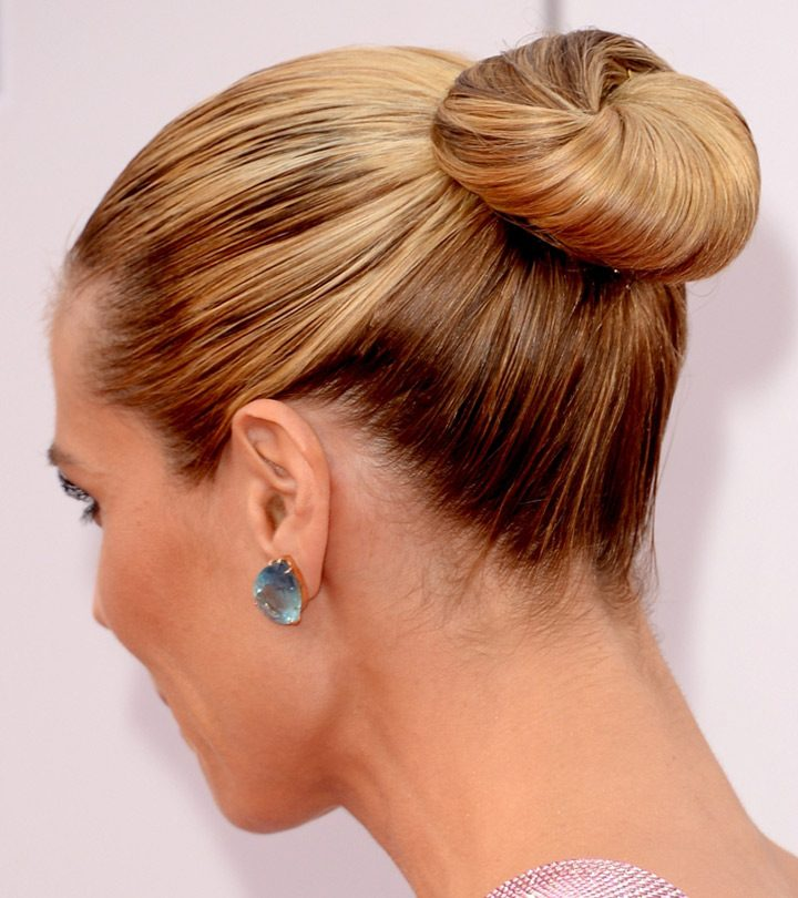 Long-Hairstyles-That-You-Can-Try-This-Winter