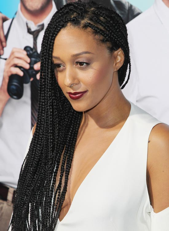 Long-Mohawk-Box-Braids