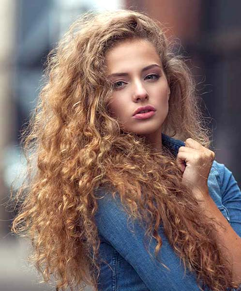 40 styles to choose from when perming your hair looks quite natural perm urmus Choice Image