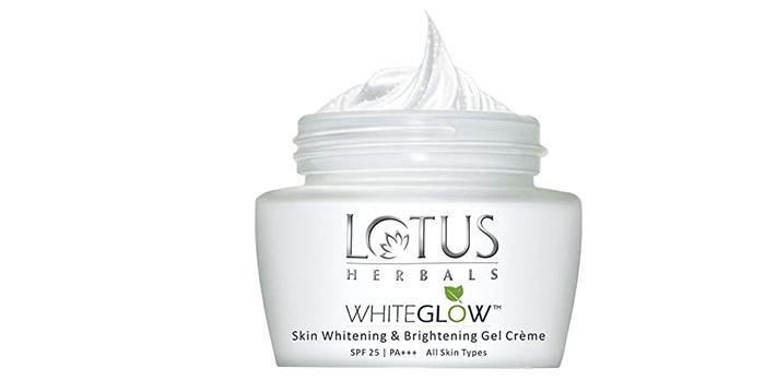 15 Best Skin Lightening Creams For Oily