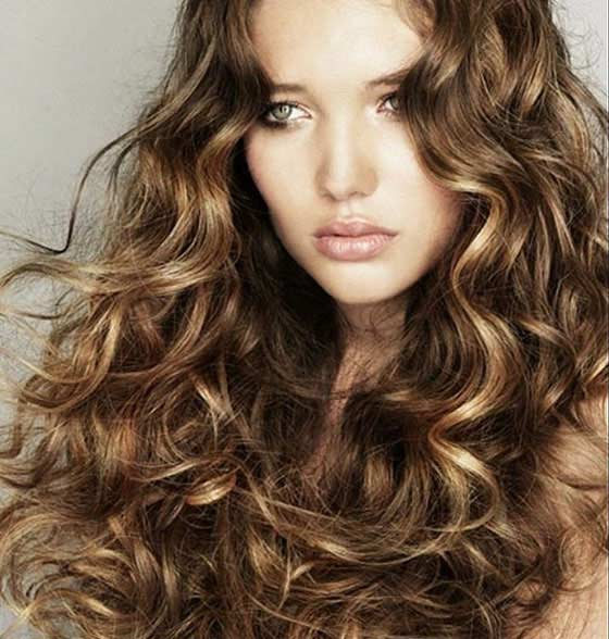40 styles to choose from when perming your hair luscious body perm urmus Images