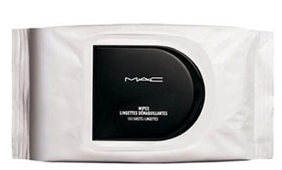 mac wipes