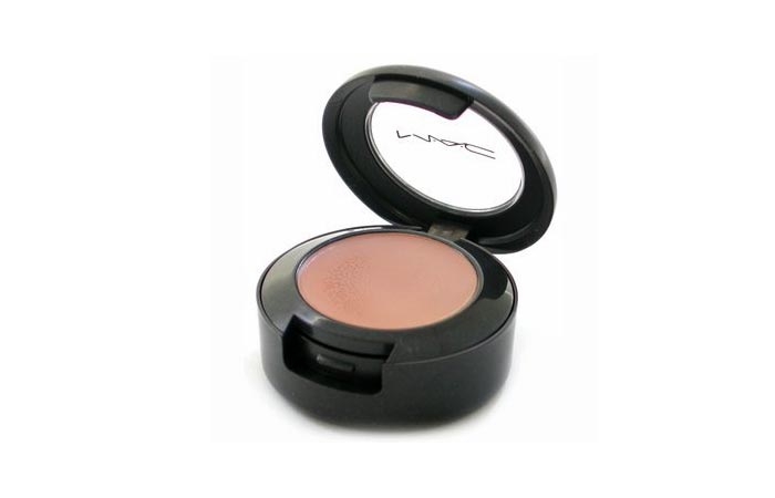 Best Concealers For Dry Skin - 3. MAC Studio Finish Concealer