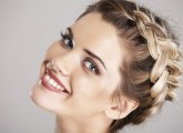 Make A Dutch Braid
