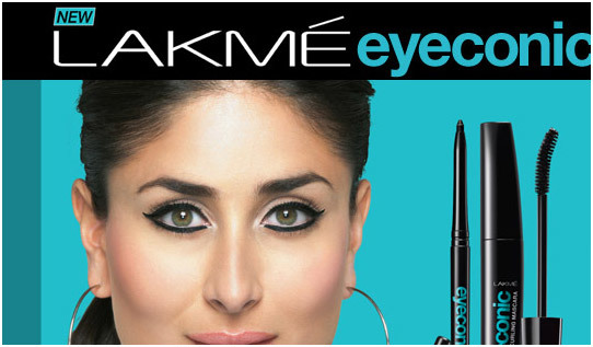 Lakme Cosmetics - Best Makeup Brand