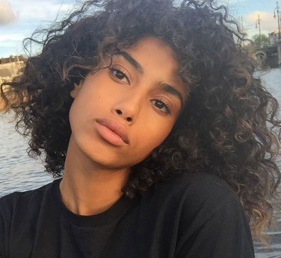 Astonishing 40 Styles To Choose From When Perming Your Hair Short Hairstyles For Black Women Fulllsitofus