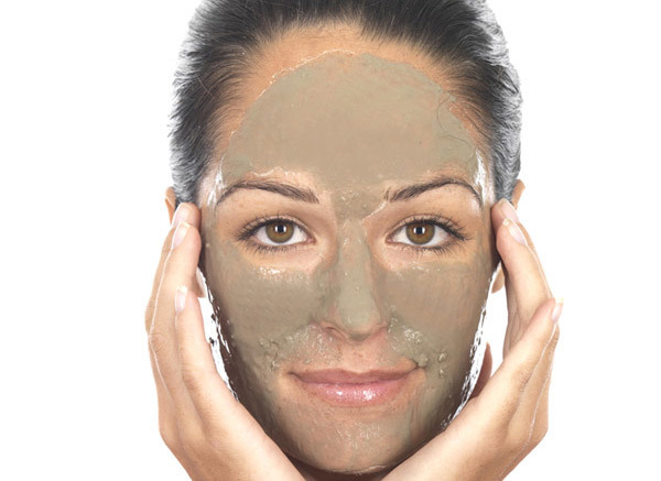 multani mitti face pack benefits