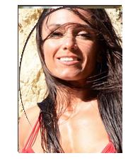 Nita Marquez